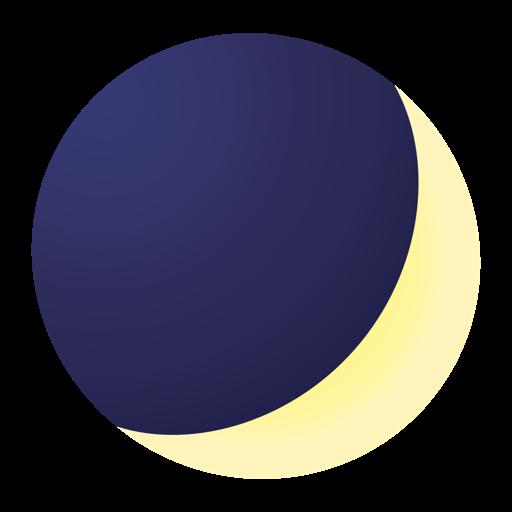 desktop-moon