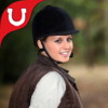 My Horse Riding Makeover FREE - Fix Your Bad Riding Habits & Improve Your Posture Today