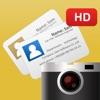 SamCard HD