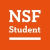 NSF Student export nsf