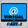 400-151 Virtual P2 EXAM