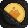 World coins (aguru.pro)