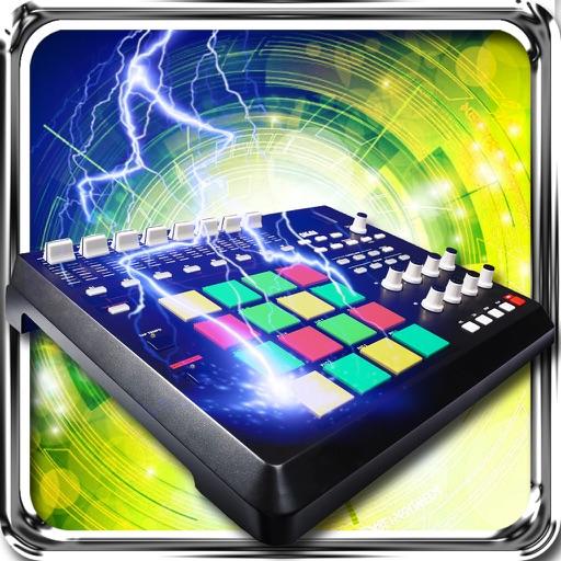 MPC Music Creator Pro iOS App
