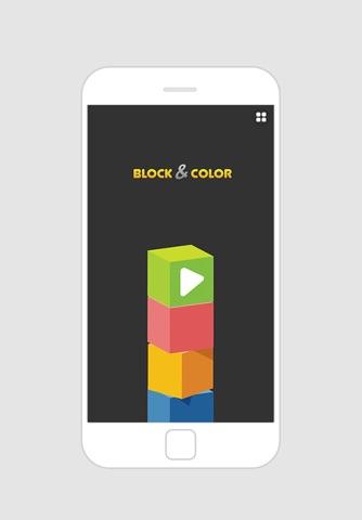 Block & Color - 1010 Crush screenshot 4