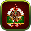 Wild Slots Royal Slots - Play Vip Slot Machines! Wiki
