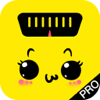 Daily Weight Recorder-Pro(my fitness tracker)