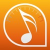 Anytune OBSOLETE Music Slow Downer - Get Pro+