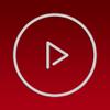 Music Gratis Para Youtube Play Music and Audios Free Gratis