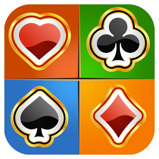 Freecell Solitaire Pro- Premium Card Paradise Game iOS App