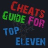 Cheats Guide For Top Eleven