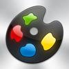 ArtStudio for iPad -Paint&Draw (AppStore Link)