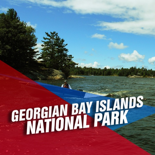 Georgian Bay Islands National Park Hotels