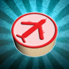 Aeroplane Chess 3D - Half VR Classic Chinese Ludo Wiki