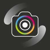ThumbCamera - ジェスチャで操作するカメラ