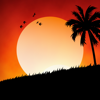 Beautiful Sunset Wallpapers Collection in HD Free