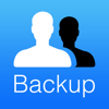 Backup Contacts ( enregistrer, exporter et restaur