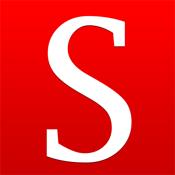 SIMO - a Matlab programming environment