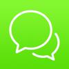 Whats2App messenger for WhatsApp