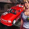 Repariere Mein Auto: Zombie Survival LITE