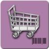 Part Inventory Pro laboratory basic inventory