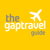 The Gap Travel Guide – The world's ultimate gap year magazine!