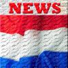 Netherlands News, De ...
