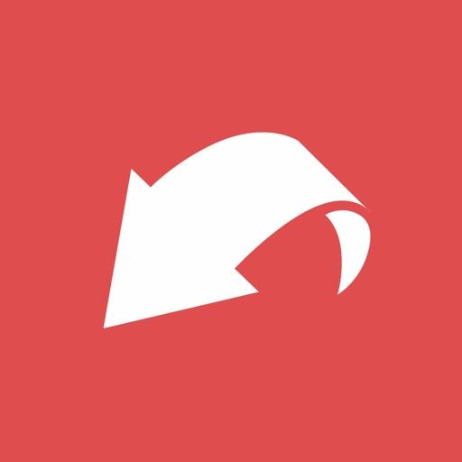 Retrieve Data iOS App