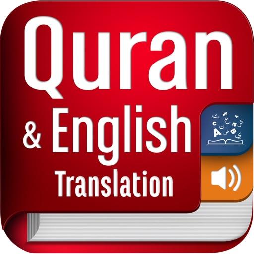 Holy Quran with offline Recitation & Swedish Audio