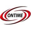OnTime Taxi