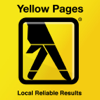Yellow Pages SA for iPhone