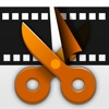 Video Combine Master - Clips,Merge,Editor Videos