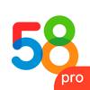 58同城网-招聘找工作就上58同城网!
