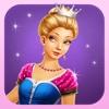 Dress Up Princess Cindy cindy margolis