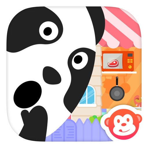 Lingokids Home - Language Learning for Kids and Toddlers