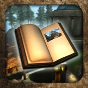realMyst Hack Resources (Android/iOS) proof