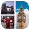 لندن دليل السفر 2016
