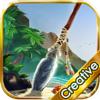 Creative Mode - Survival Island Wiki