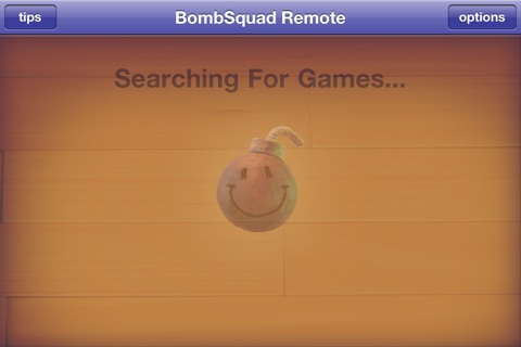 BombSquad Remote screenshot 1