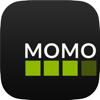MOMO Realtime Stock Discovery & Alerts