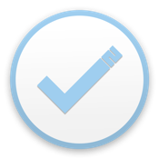 GoodTask 2 - Reminders/To-do/Task Manager