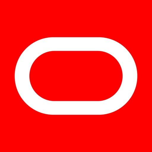 Oracle Tap