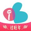 iBaby医生-妇产儿科医生的专属学习平台