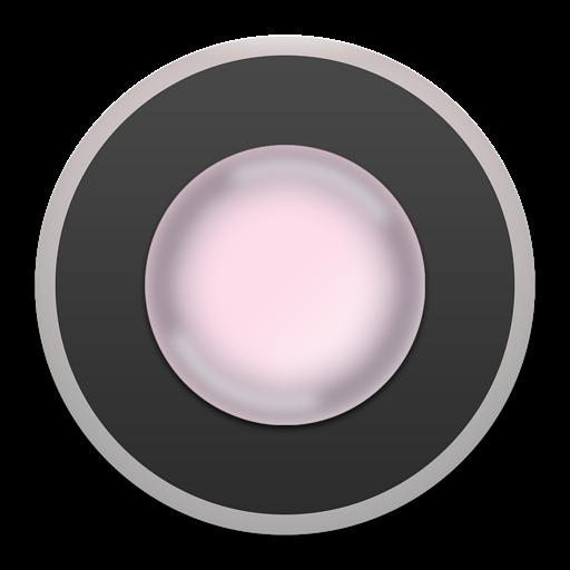 Pearl - A mirror in your menubar