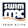 SwimMAC Team Elite