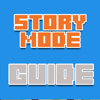 Guide for Minecraft: Story Mode Free
