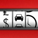 BizXpenseTracker-Expense, Mileage & Time Tracking icon