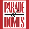 Triangle Parade of Homes