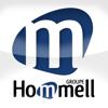 Hommell