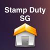 Stamp Duty Singapore