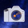 星空撮影が可能な高感度カメラ ー 星空カメラ
